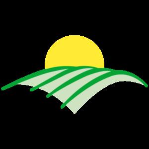 Sächsischer Kartoffelverband e.V.